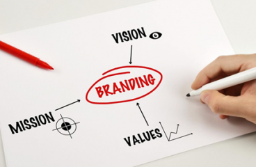 Building a Personal Brand: A Must for Leadership